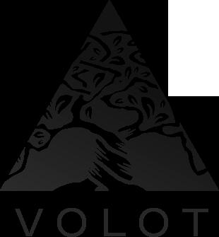 VOLOT